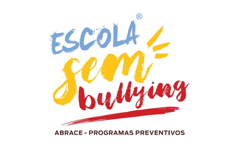 Abrace Programas Preventivos e Salesianos de Salvador/BA juntos no combate ao bullying nas escolas