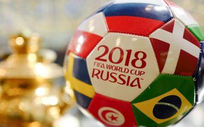 Salesiano disponibiliza Tabela da Copa 2018