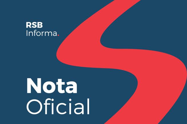 Nota Oficial da RSB-Escola sobre os novos casos da boneca Momo